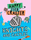 Knights and Castles (Happy Ever Crafter)