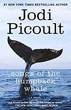 Songs of the Humpback Whale: A Novel in Five Voices (Wsp Readers Club)