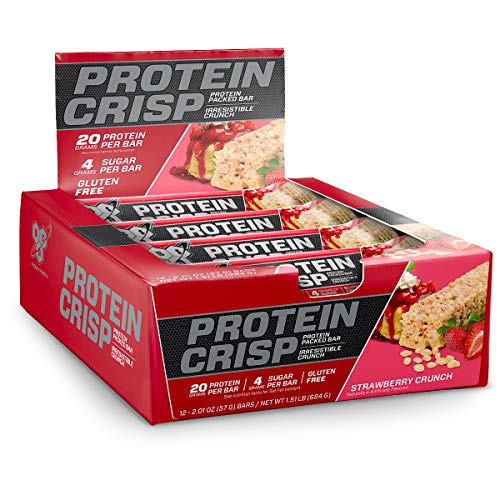 Bestselling Whey Protein Isolate