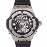Hublot King Power Mechanical-Hand-Wind Male Watch (Certified Pre-Owned)