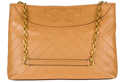 Long Bags Beige Buy New Leather Handles Burch With Alexa Tory To Woman wCt5xRq