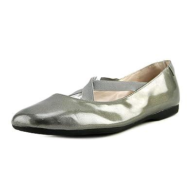 Taryn Rose Beverly Frauen Beverly Rose Ballerinas, Flach  Amazon   Schuhe ... 3c6b40