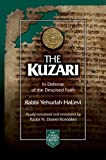 The Kuzari, Yehudah Halevi, 1583308423