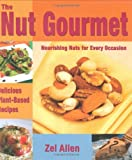 The Nut Gourmet, Zel Allen, 1570671915