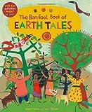 Earth Tales, Dawn Casey, 1846862248