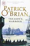 Treasons Harbour #9