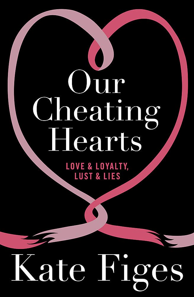 Ages love percent cheating sex faithful
