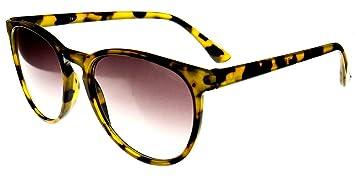 41dc08664d3 Image Unavailable. Image not available for. Color  Aloha Eyewear Tek Spex  9002 Unisex Progressive No-Line Bifocal Reader Sunglasses (Tortoise +