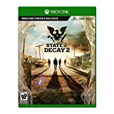State of Decay 2 - Xbox One Standard Edition