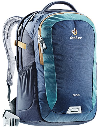 deuter-giga-backpack-midnight-lion