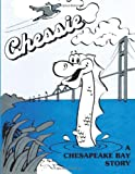 Cheesie: a Chespeake Bay Story, U. S. Department of the Interior FIsh and Wildlife Service, 1484192915