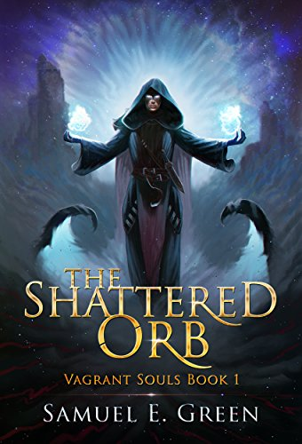 Download for free The Shattered Orb