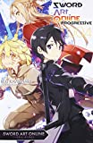 Sword Art Online Progressive 4 - light novel