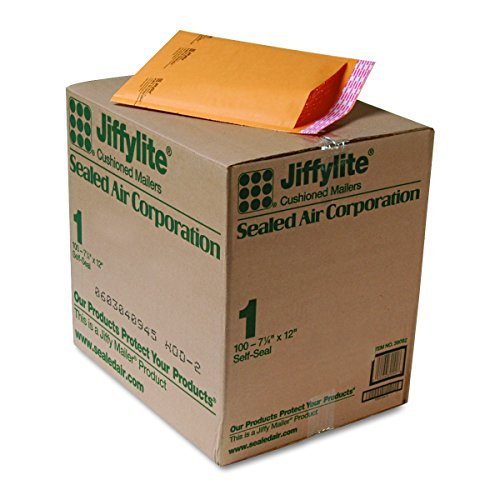 quality-park-sealed-air-jiffy-lite-cushioned-mailers-self-seal-1-725-x-12-inches-pack-of-100-sel3909
