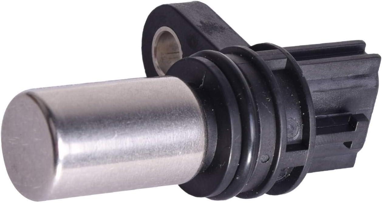 Bapmic 23731-6N21A Crankshaft Camshaft Position Sensor for Nissan Altima Frontie Sentra