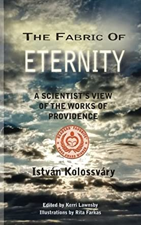 The Fabric of Eternity