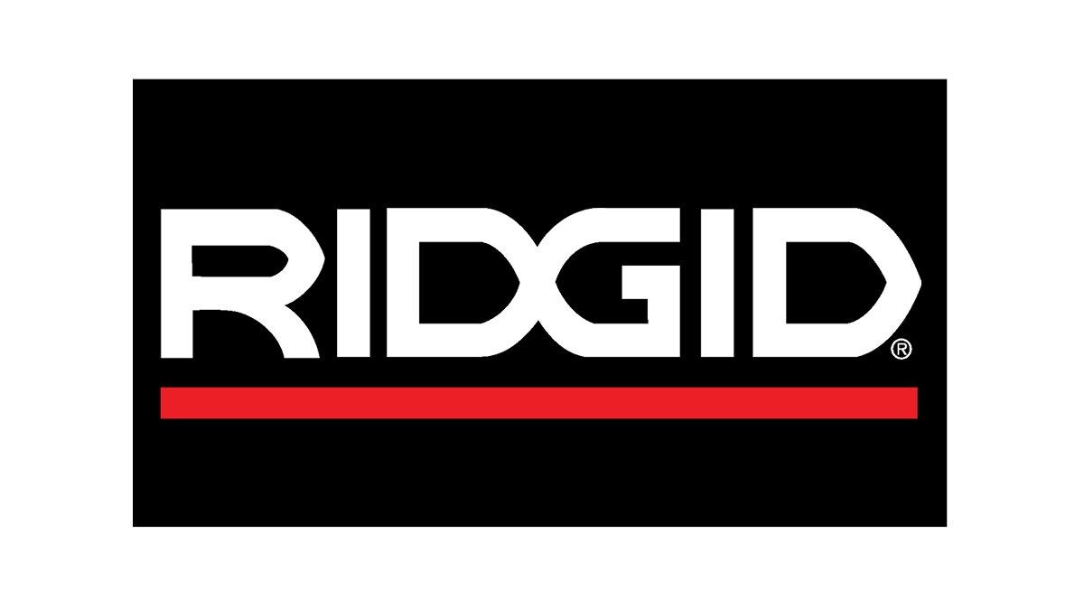 Ridgid 40025 Work Holder, .010 Under 65Rc