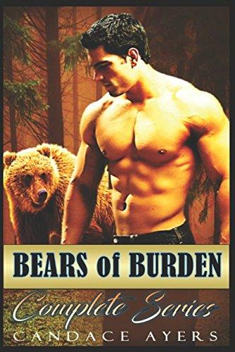 Download Bears of Burden: Complete Series ebook