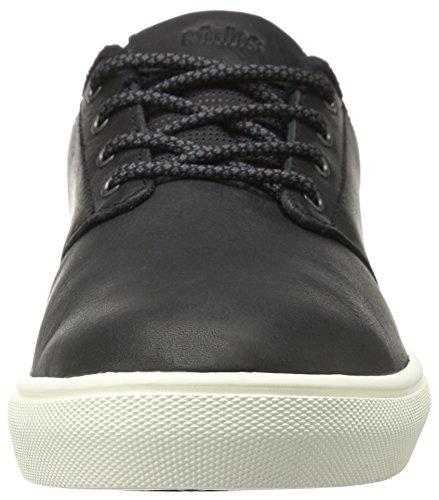 Jameson Black MT etnies White Shoe Men 8 Skateboarding Black M US S5Wpq
