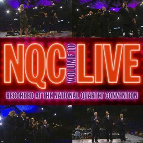 NQC Live Volume 10