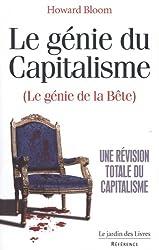 le genie du capitalisme (le genie de la bete)