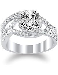 Amazon.com: Gemstones: Clothing, Shoes & Jewelry