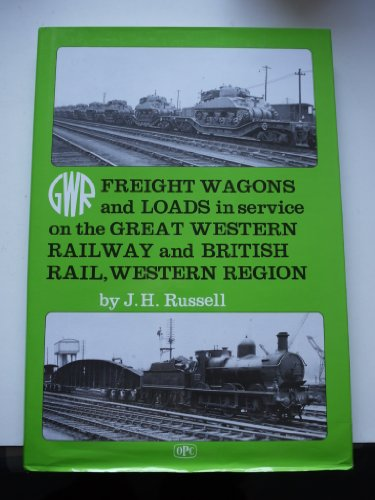 freight-wagons-and-loads-in-service-on-the-great-western-railway-and-british-rail-western-region