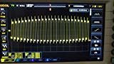 Taidacent Balanced Modulator/Demodulator AD630 Chip