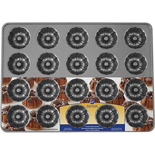 https://www.amazon.com/Wilton-Industries-Perfect-Non-Stick-20-Cavity/dp/B0713Q5W5Y/ref=pd_sim_79_5?_encoding=UTF8&pd_rd_i=B0713Q5W5Y&pd_rd_r=71JFA7F3B8S8RX4QAM8Q&pd_rd_w=sAUeZ&pd_rd_wg=lozRT&psc=1&refRID=71JFA7F3B8S8RX4QAM8Q
