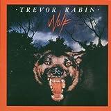 Wolf by Trevor Rabin (2002-08-02)