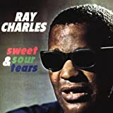 Sweet & Sour Tears - 50th Anniversary Collectors Series