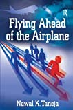 img - for Flying Ahead of the Airplane book / textbook / text book