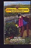 Dead Man's Path, John B. Hilton, 1557736626