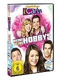 iCarly: Meine Hobbys, Deine Hobbys, 1 DVD