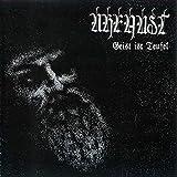 Urfaust - Geist Ist Teufel (Digipak Cd)