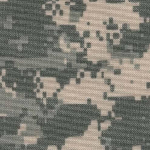 1000 denier nylon fabric - 8