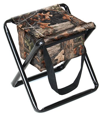 Price comparison product image Collapsible Fold Stool