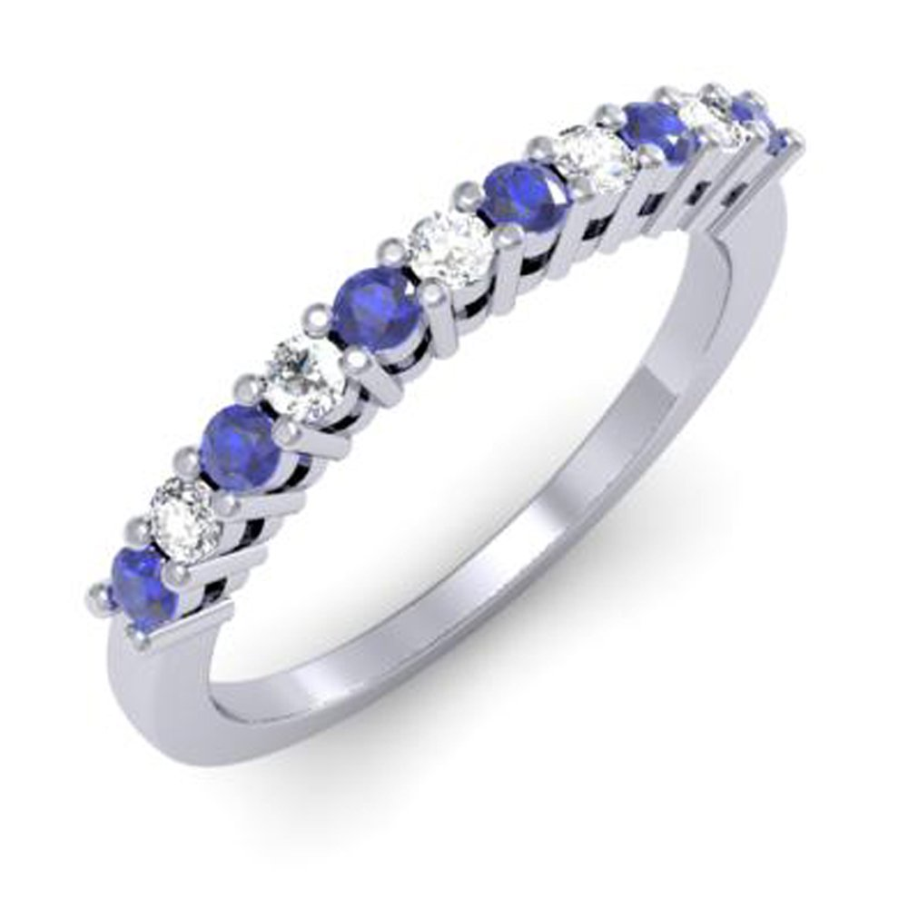 in cocktail online india blue jewellery buy wedding ring designs the rings engagement stone bv florine pics