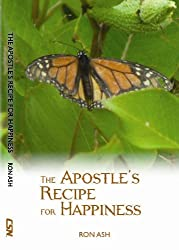 The Apostle's Recipe For Happiness