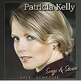 "live CD ""Songs&Stories"" inkl. Improvisationen"