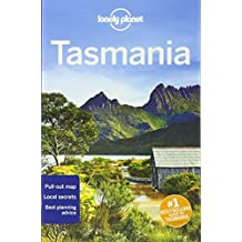 Lonely Planet Tasmania 7th Ed.: 7th Edition