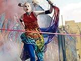 Hana Soukupova 18X24 Gloss Poster #SRWG470971