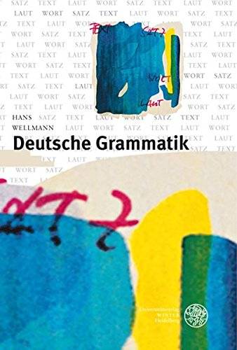deutsche-grammatik-laut-wort-satz-text