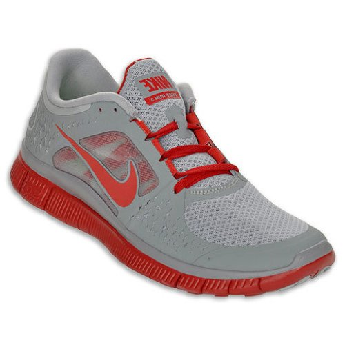 Nike Free Run+ V3 Running Shoes - 15