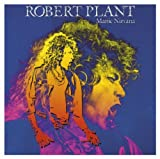 Manic Nirvana by ROBERT PLANT (2011-11-08)