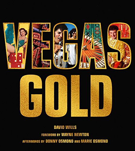 Vegas Gold: The Entertainment Ca...