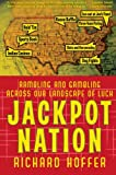 Jackpot Nation, Richard Hoffer, 0060761458