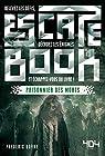 Escape Book : Prisonnier des morts par Dorne