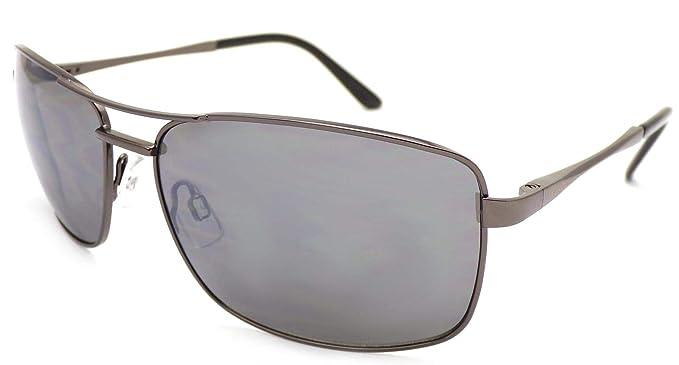 fe560c7bc70 Bloc F905 Toad sunglasses  Amazon.co.uk  Clothing