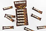 BarNone Chocolate Bar